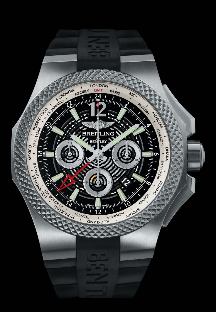 by bentley breitling en carbon midnight filipucci