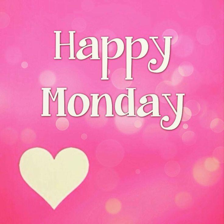Best 25+ Monday blessings ideas on Pinterest | Monday ...