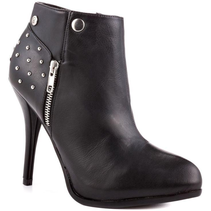 1000  ideas about Heels For Cheap on Pinterest | Jordan heels