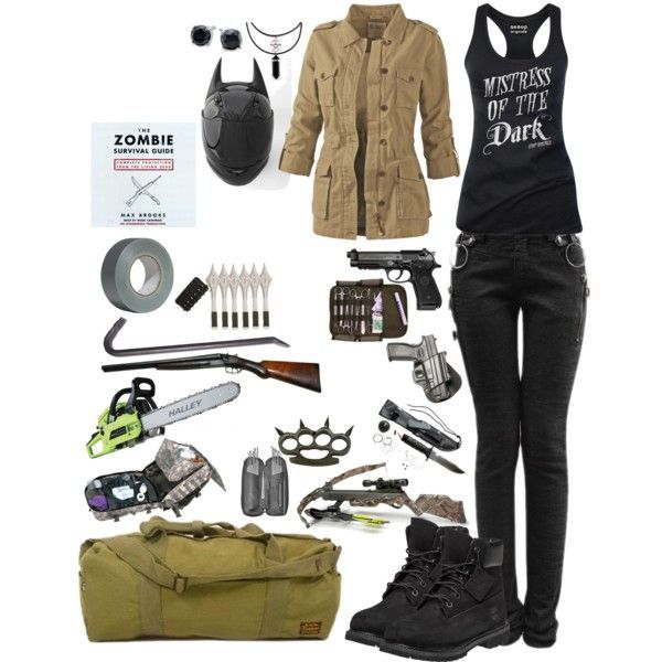 Zombies Clothes Walking Dead In 2020 Zombie Apocalypse Outfit Apocalypse Clothing Zombies Clothes