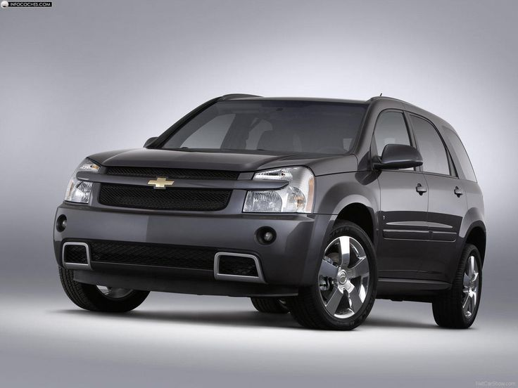 2008 Chevrolet Equinox Sport -   Chevrolet Equinox  Wikipedia the free encyclopedia  Chevrolet equinox buy  chevrolet equinox   autobytel. The chevrolet equinox is a four-door five passenger crossover suv. general motors has thrown themselves whole-heartedly into the crossover market with a number of. Chevrolet mirror   silverado 1500 equinox tahoe silverado Your chevrolet mirror is important for safe operation of your car while moving in traffic. partsgeek offers replacements for the…