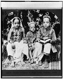 India History - The caste system is a system of division of labour and power in human society. It is a system of social stratification, and a basis for affirmative action. Historically, it defined communities into thousands of endogamous hereditary groups called Jātis.
