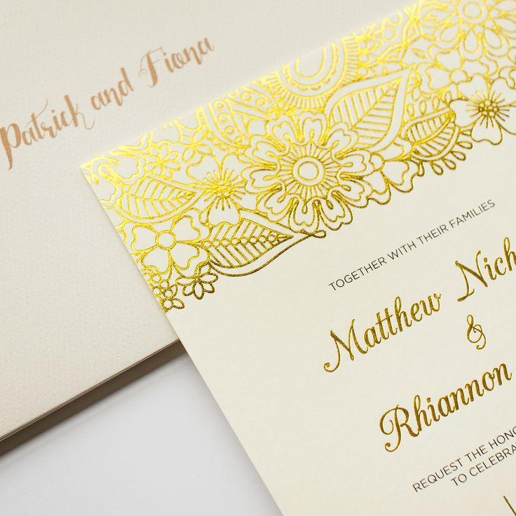 Batik Bagus Invitations 442 best Paperlust