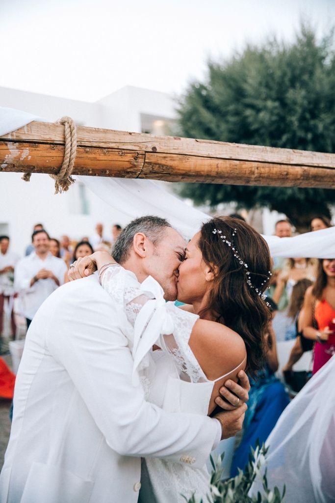 #sanemumurwedding <3