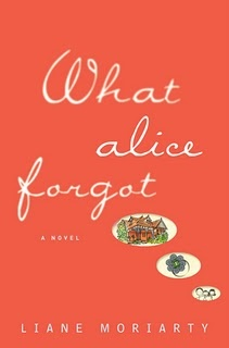 what alice forgot: Books Worms, Inspiration Books, Books Club, Books Worth, Books Whore, Books Lists, Books Reading