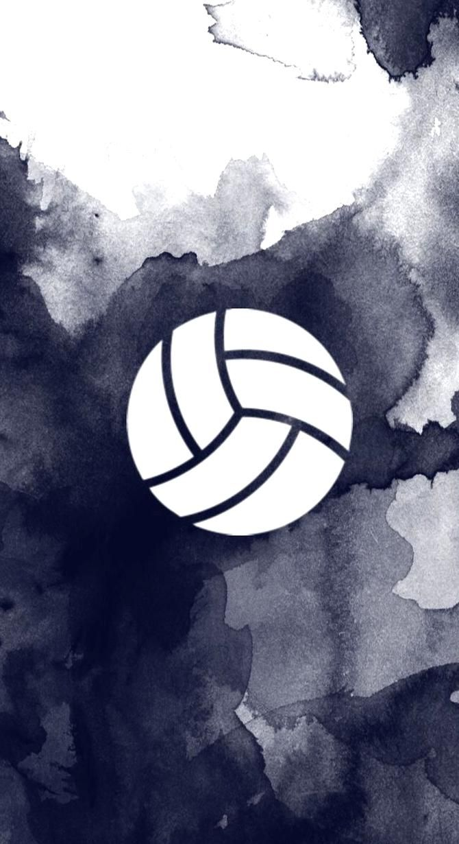 The Best Volleyball Wallpaper Ideas On Pinterest Volleyball Ideas Pinterest Hd Wallpapers 4kwallpaper 4kwall In 2020 Volleyball Wallpaper Beautiful Pictures