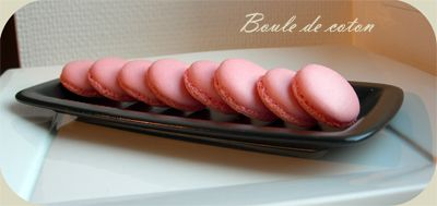 macarons-coques1