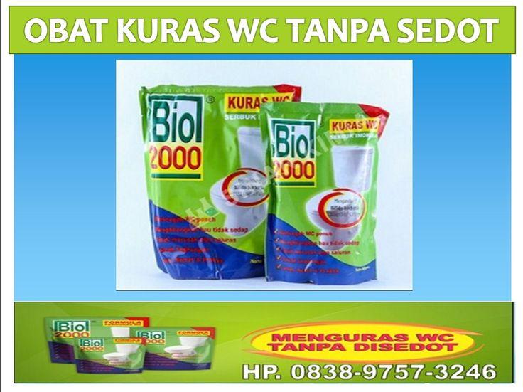 HP.O838-9757-3246 | jual obat penghancur pengurai tinja  di Aek Kanopan #jual obat penghancur pengurai tinja  di Arga Makmur#jual obat penghancur pengurai tinja  di Arosuka#jual obat penghancur pengurai tinja  di Balige#jual obat penghancur pengurai tinja  di Banda Aceh#jual obat penghancur pengurai tinja  di Bandar Lampung#jual obat penghancur pengurai tinja  di Bagansiapiapi#jual obat penghancur pengurai tinja  di Baganbatu#jual obat penghancur pengurai tinja  di Bandar Seri Bintan#jual…
