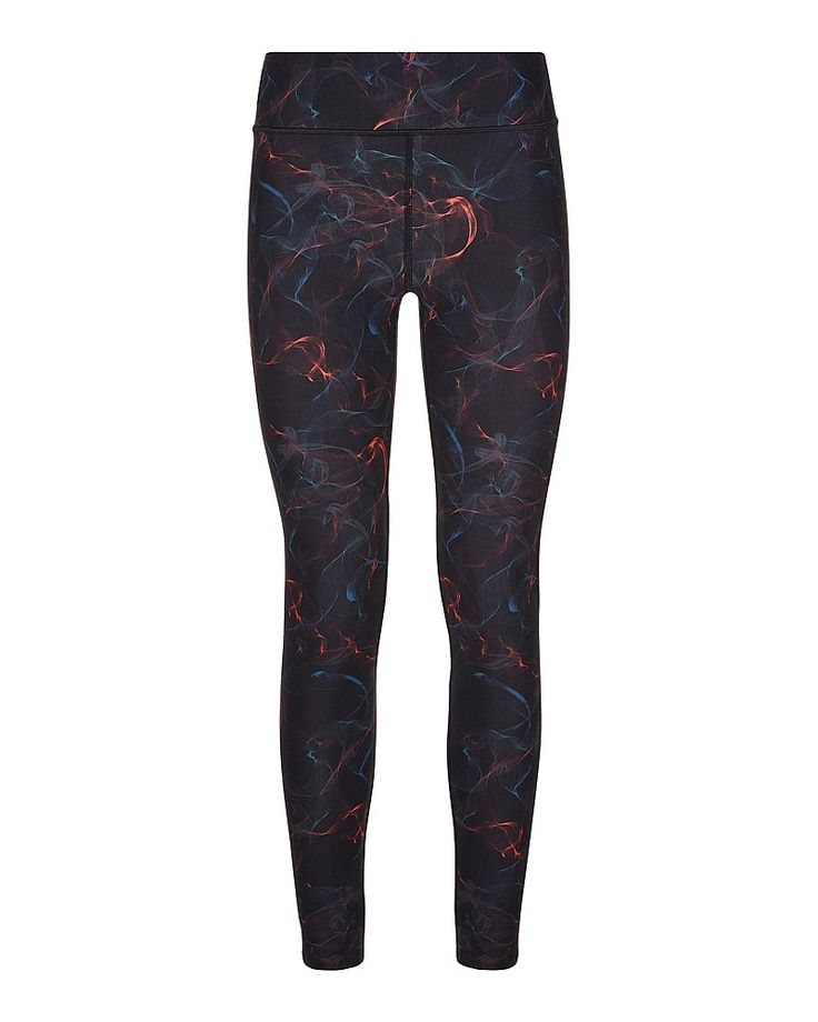 Sweaty Betty Zero Gravity Run Leggings