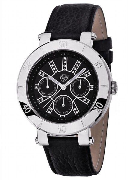 Relógio EGO Empire - EL3240PP92E