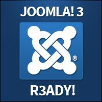 Joomla! takes a big leap into the mobile space with a total overhaul of both its frontend design and administrator interface. With the adoption of the Bootstrap framework, Joomla! has become the first major CMS to be mobile ready in both the visitors and administrator areas. Now every website can have mobile friendly content for visitors and mobile friendly tools for administrators.