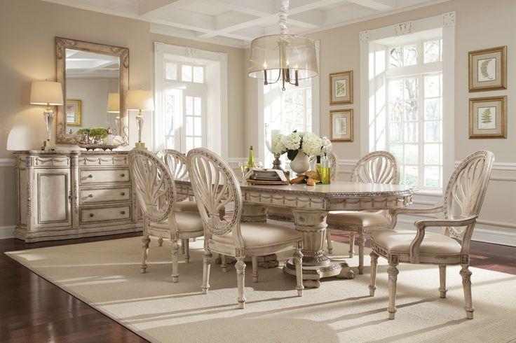 Discontinued Schnadig Furniture International