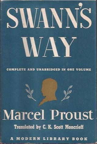"""Free annotated """"Swann's Way"""" on https://Owleyes.org!"""