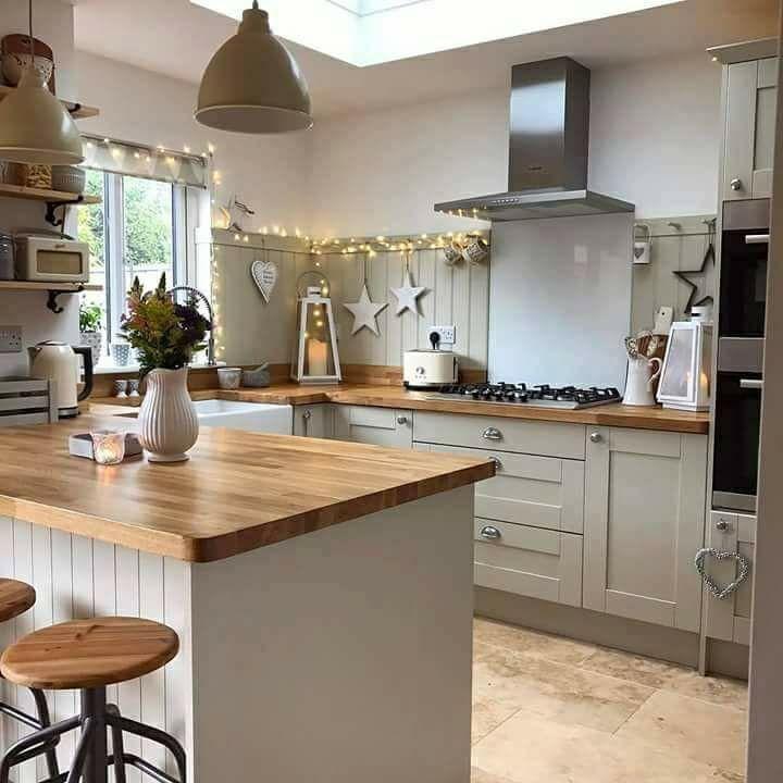 Küchen ideen ideen für die küche küche einrichten einrichten und wohnen küche gestalten bungalow häuser häuschen grundrisse küche esszimmer