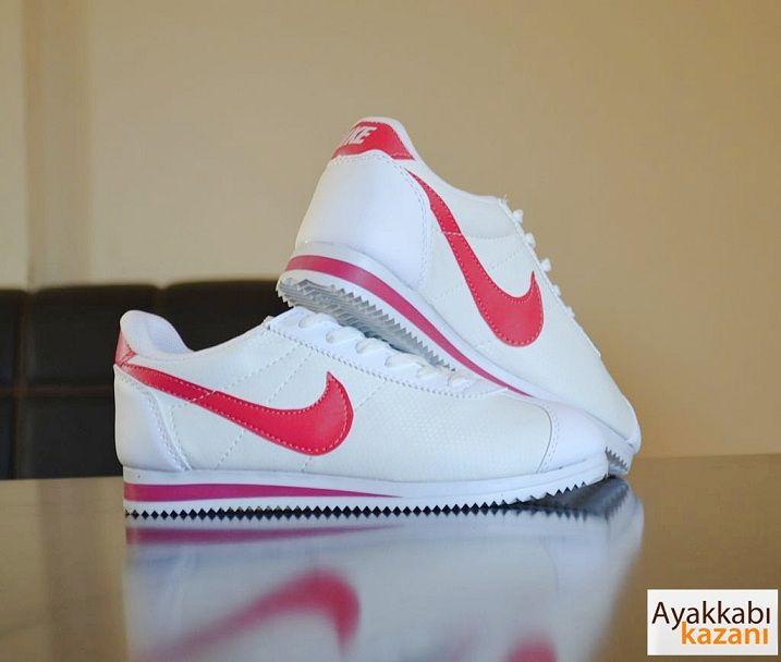 Images Orjinal 57076184a8733f30e44946256cfd8791 Jpg Ayakkabi Erkek Ayakkabilar Nike