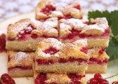 Recepty na koláče