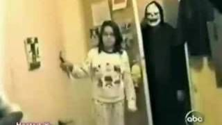 funny scary pranks part 2
