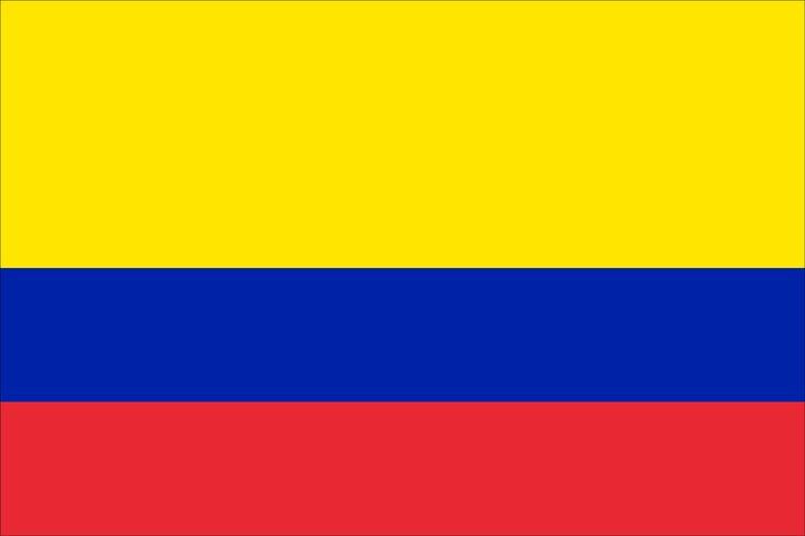 waitangi day flag