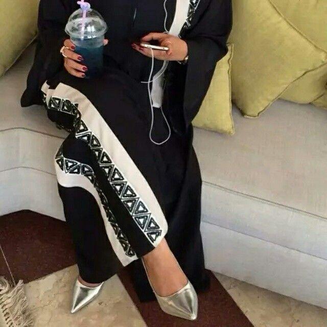 Arab swag!!