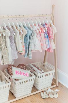 1000+ Ideas About Baby Deko On Pinterest | Deko Geburtstag, Diy ... Diy Baby Deko