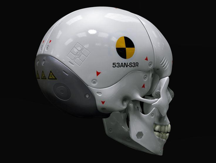 Anatomy WIP, Sean Smylie on ArtStation at https://www.artstation.com/artwork/anatomy-wip-a023a5d1-8d0f-4495-a666-5c4bab8ee672