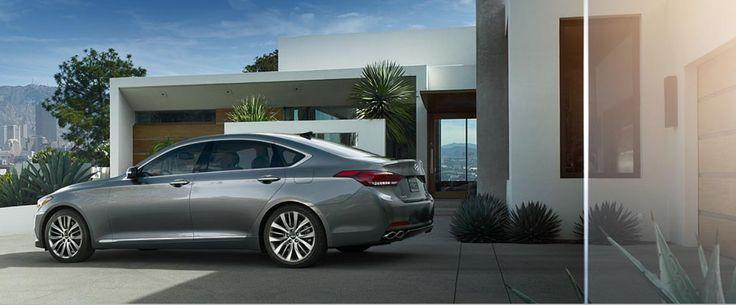 Hyundai Models  http://www.cars-for-sales.com/?page_id=130  ##HyundaiInfo ##HyundaiOnlineListings ##HyundaiSalesInfo #HyundaiModels #Hyundaionlinelisting #HyundaiOnlineSource