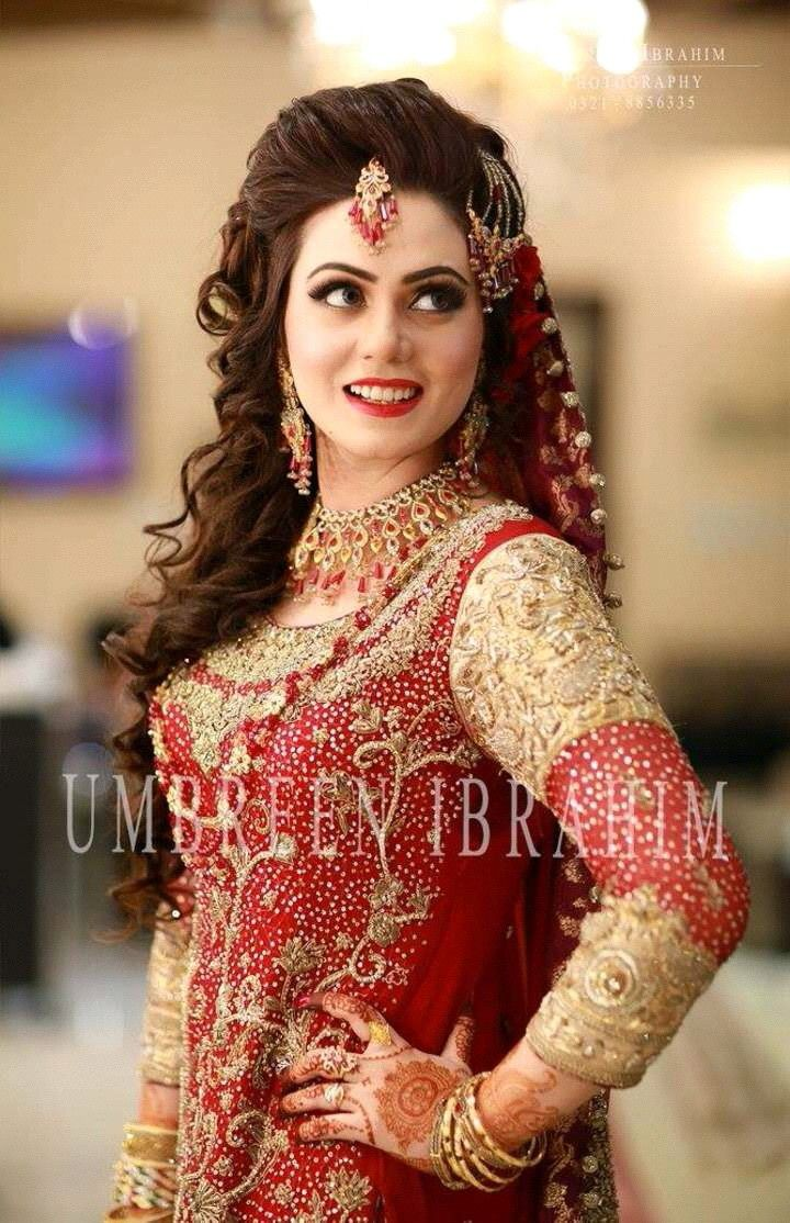 66 Best Dulha & Dulhan Images On Pinterest
