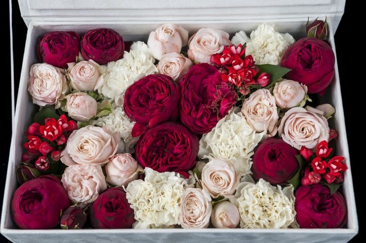 J'adore Flower box Luxury box Luxury Flowers Floral art Floral arrangements