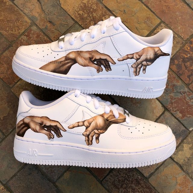air force 1 adam