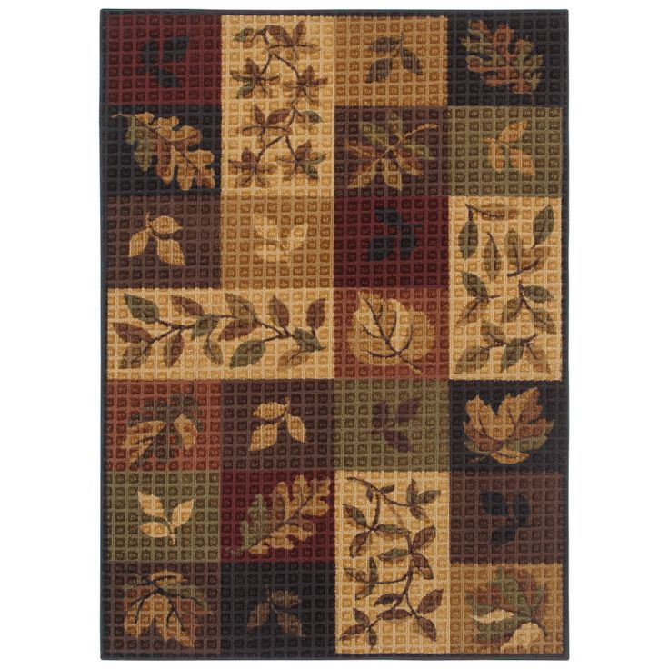 43 Best Area Rugs Images On Pinterest Area Rugs Dining