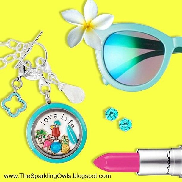 56 best origami owl tell your story images on pinterest
