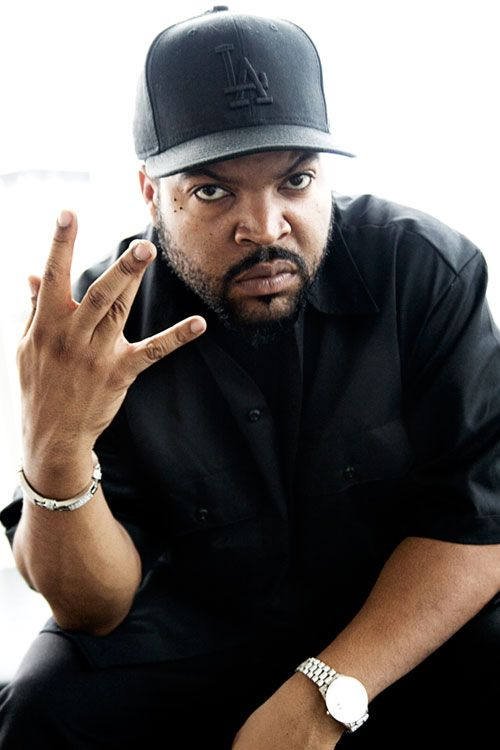 an overview of oshea jackson ice cube an american mobster From the 1995 soundtrack to friday o'shea jackson sr (born june 15, 1969), known professionally as ice cube, is an american.