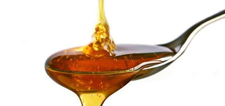 Hilft dir bei: Ängsten, innerer Unruhe, Nervosität, Schlafstörungen Erkältung, Grippe, Husten, Hustenreiz, Reizhusten  Du brauchst: 250 ml warme Milch 1 TL Honig  Und so geht's: Rühre den Honig erst dann in die...