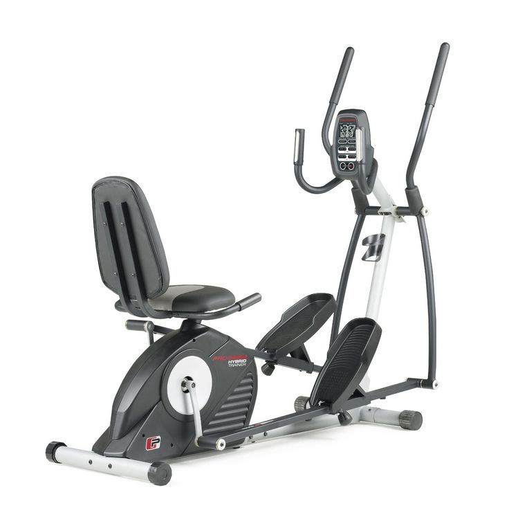 Get £200 Off ProForm 345 ZLX #Exercise_Bike and £556 Off ProForm 1350 ZLT #Treadmill.