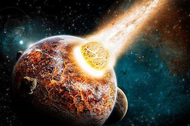 """Stephen Hawking'in de Dile Getirdiği Ürkütücü İddia: Yakın Zamanda Dünya'ya Asteroid Çarpacak! """"Stephen Hawking'in de Dile Getirdiği Ürkütücü İddia: Yakın Zamanda Dünya'ya Asteroid Çarpacak!""""  https://yoogbe.com/ilginc/stephen-hawkingin-de-dile-getirdigi-urkutucu-iddia-yakin-zamanda-dunyaya-asteroid-carpacak/"""