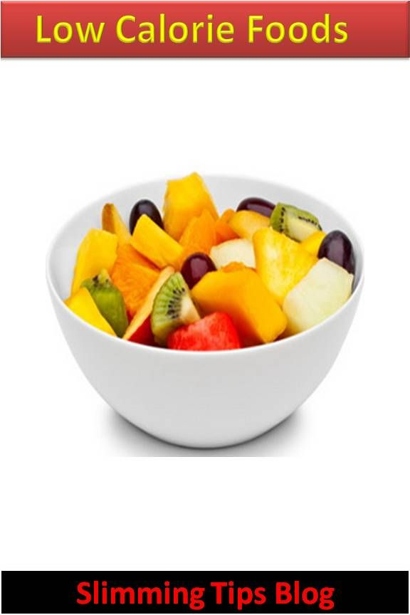 Meal replacements for weight loss that work