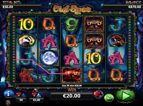 Хорошие онлайн казино с моментальным выводом денег