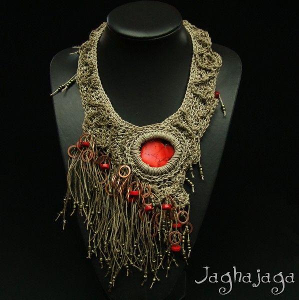 http://beads-perles.blogspot.co.uk/2012/03/jaghajaga.html http://4.bp.blogspot.com/-xiRWy02S4js/T2ri-DZIUrI/AAAAAAAAHh4/Y6BxcupTDSs/s1600/Agni1.jpg