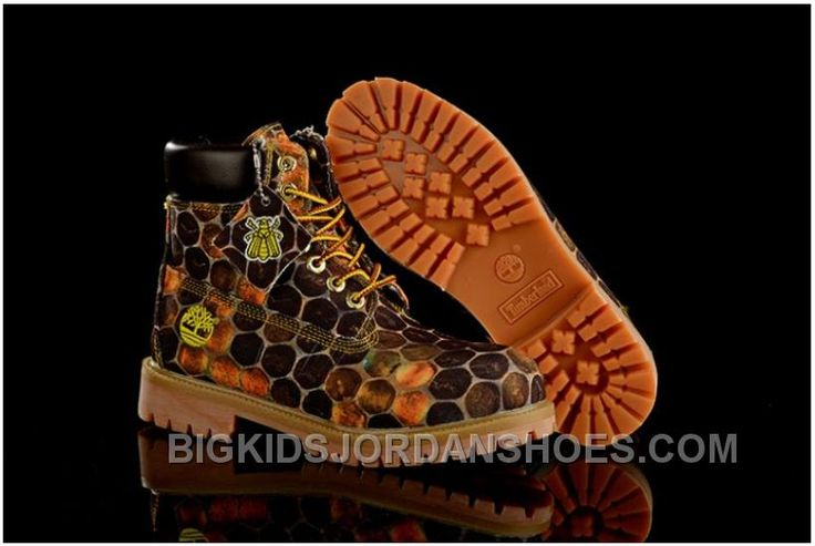 http://www.bigkidsjordanshoes.com/timberland-6-inch-boots-new-arrivals-best-selling-206-new-authentic.html TIMBERLAND 6 INCH BOOTS NEW ARRIVALS BEST SELLING 206 NEW AUTHENTIC Only $99.00 , Free Shipping!