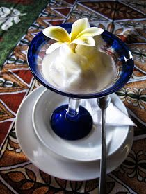 Thermomix Recipes: Lemon Sorbet Thermomix Alcoholic and Non-Alcoholic: All the Recipes to Prepare It
