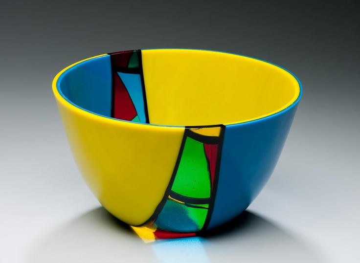Brilliant Glass Works