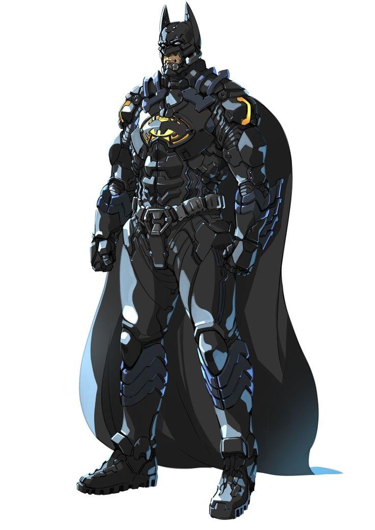 Best 25 Superhero design ideas on Pinterest  Superhero groups Character art and Character design