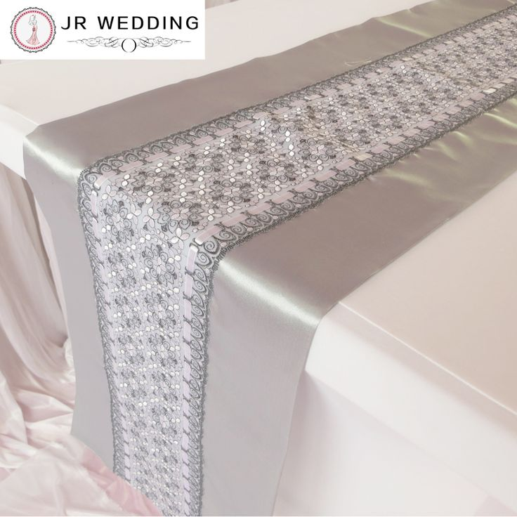 1000 Ideas About Cheap Table Runners On Pinterest Cheap