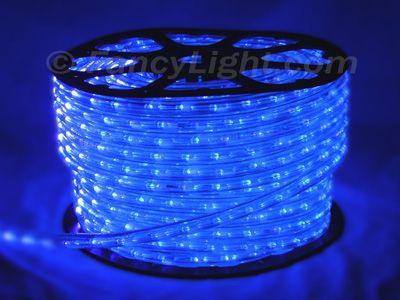 75 best images about lighting design on pinterest lighting design led tape. Black Bedroom Furniture Sets. Home Design Ideas
