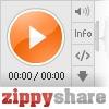 Zippyshare.com - Aly & Fila vs Roger Shah feat. Adrina Thorpe - Perfect Love (ASOT 550 Rip)-enTc.mp3