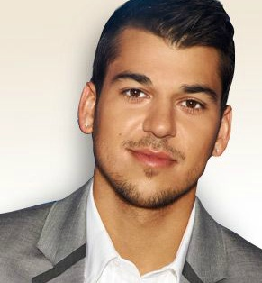 Happy 27th Birthday Robert Arthur Kardashian, born March 17, 1987 Los Angeles, California