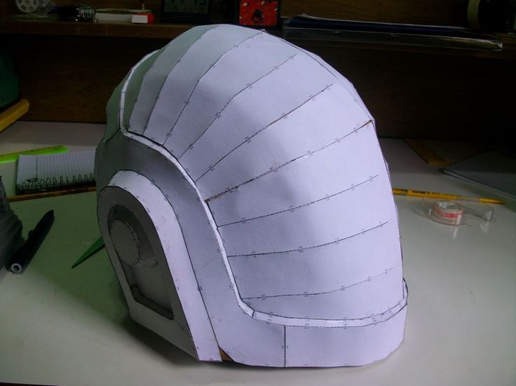 design of helmet essay I would like the opportunity to demonstrate the value of a helmet, because not  wearing one cost me both  in europe, manufactures design to the cen  standard.