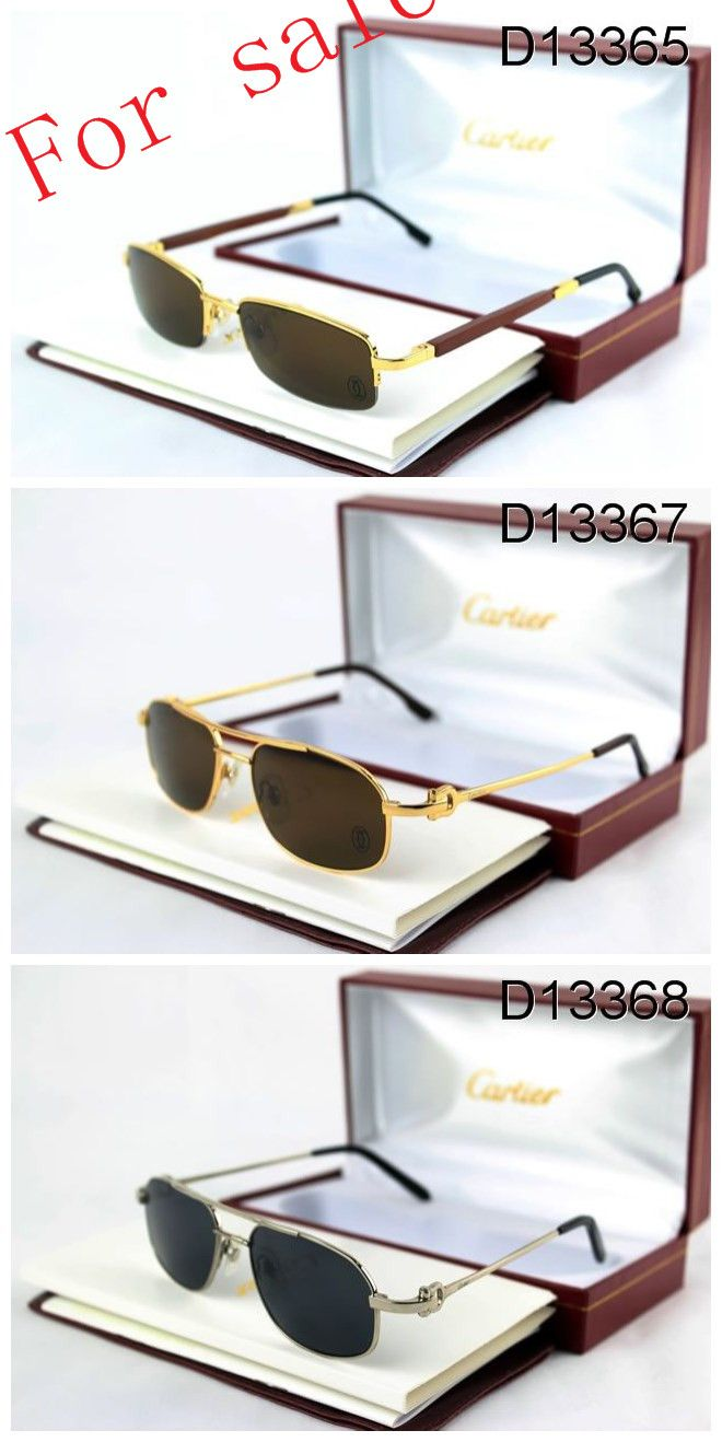 18a85114c69 Cartier Sunglasses Half Rim Outlet « Heritage Malta