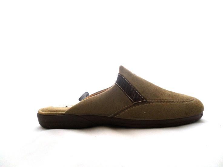 Mens Heavenly Feet 3049 £29.99
