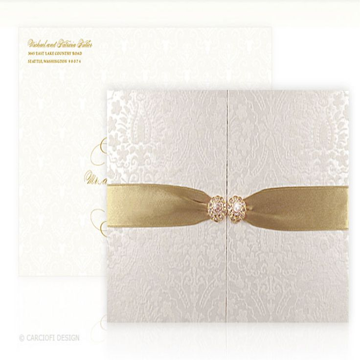 bx 54 price 350 35 Box Wedding